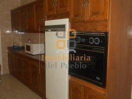 Pis en venda calle Carretera, Huércal-Overa - 173451783