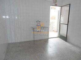 Pis en venda calle Juan Ramon Jimenez, Huércal-Overa - 173452068