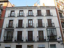 Wohnung in verkauf in calle Sandoval, Sol in Madrid - 237924177