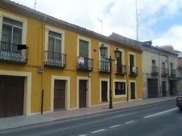 Piso en venta en Centro en Ávila - 306842369