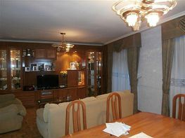 Piso en venta en Valle Ambles en Ávila - 306842924