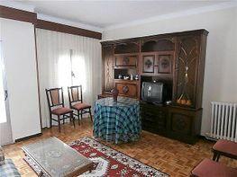 Pis en venda Ávila - 306843131