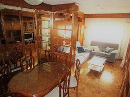 Foto 1 - Piso en alquiler en Santo Tomás en Ávila - 405328724