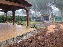 Casa en venta en Maello