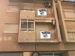 Foto - Piso en venta en calle Altozano, Altozano - Conde Lumiares en Alicante/Alacant - 398799376