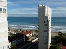 Foto - Piso en venta en calle Playa San Juan, Playa de San Juan en Alicante/Alacant - 407054271