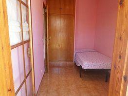 Casa adossada en venda calle Tamarit, Santa Pola - 374267046