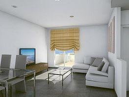 Erdgeschoss in verkauf in calle La Zenia, Orihuela-Costa - 374269689