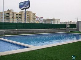 Wohnung in verkauf in calle Santa Pola, Santa Pola - 336064503