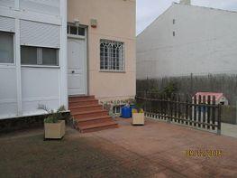 Freistehendes haus in verkauf in calle Anchuelo, Anchuelo - 402157281