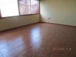 Fabrikationshalle in verkauf in calle Villalbilla, Villalbilla - 402159480