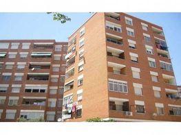 Wohnung in verkauf in calle Juncal, Torrejón de Ardoz - 375802622