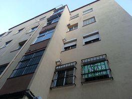 Pis en venda calle Obispo Pedro Moya, El Cónsul-Ciudad Universitaria a Málaga - 289841426