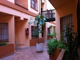 Pis en venda calle Lorenzo Silva, Suárez a Málaga - 289842440