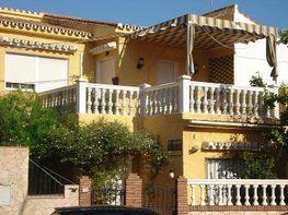 Casa adossada en venda calle Josefa de Los Ríos, Suárez a Málaga - 289842476