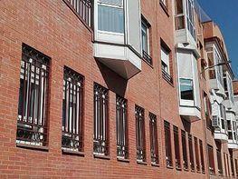 Piso en alquiler en calle Alcala, Torrejón de Ardoz - 258606625