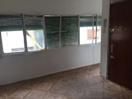 Piso en venta en calle Juan XXIII, Torrejón de Ardoz