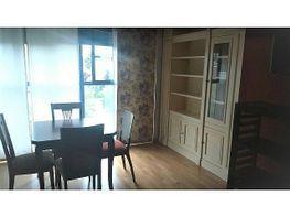Estudio en alquiler en calle Mariana Pineda, Torrejón de Ardoz