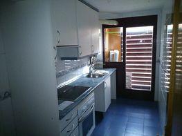 Wohnung in miete in calle San Isidro, Torrejón de Ardoz - 125921500