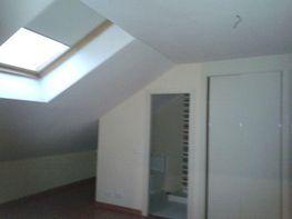 Maisonettewohnung in miete in calle Cabilas, Torrejón de Ardoz - 125973706