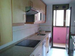 Wohnung in miete in calle Descubrimientos, Torrejón de Ardoz - 126632959