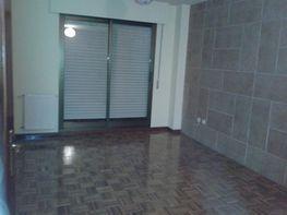 Wohnung in miete in calle Orellana, Torrejón de Ardoz - 126667856