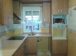 Wohnung in miete in calle Juan Ramon Jimenez, Torrejón de Ardoz - 126826326