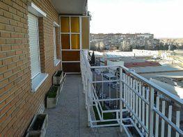Wohnung in miete in calle Hilados, Torrejón de Ardoz - 128532583
