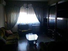 Wohnung in verkauf in calle Maestro Luna, Torrejón de Ardoz - 128533424