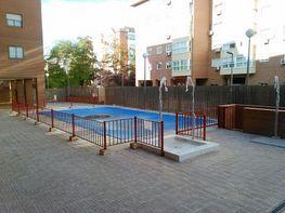 Wohnung in miete in calle Pizarro, Torrejón de Ardoz - 157164466