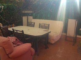 Wohnung in miete in calle Mariana Pineda, Torrejón de Ardoz - 158987060