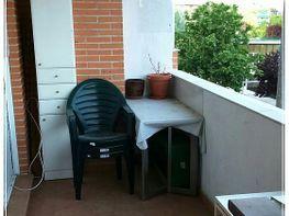 Piso en alquiler en calle Eos, Distrito3-Suroeste en Torrejón de Ardoz - 193311229