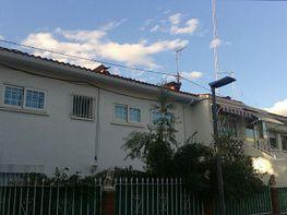 Casa pareada en alquiler en calle Chaparro, Torrejón de Ardoz - 213429886