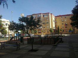 Entorno - Piso en venta en calle La Granja, Centro en Jerez de la Frontera - 275050215