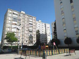 Vistas - Piso en venta en barrio Las Torres, Centro en Jerez de la Frontera - 278583191