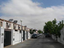Entorno - Casa adosada en venta en calle Nazaret, Centro en Jerez de la Frontera - 295784855