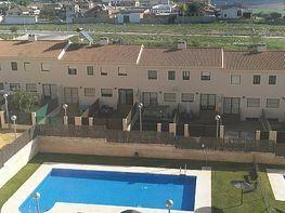 Zonas comunes - Casa adosada en venta en calle Rey Juan Carlos I, Centro en Jerez de la Frontera - 302233549