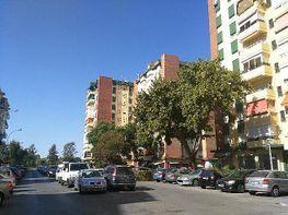 Entorno - Piso en venta en calle Delicias, Centro en Jerez de la Frontera - 315273812