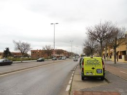 Entorno - Local comercial en alquiler en calle Rey Juan Carlos I, Noreste-Granja en Jerez de la Frontera - 397187749