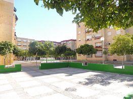 Piso en venta en calle La Granja, Noreste-Granja en Jerez de la Frontera