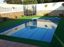 Casas en este delicias jerez de la frontera yaencontre for Casas con piscina jerez de la frontera