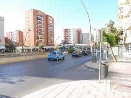 Piso en venta en calle Madre de Dios, Centro en Jerez de la Frontera
