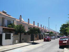 Casa adosada en venta en calle La Marquesa, Noreste-Granja en Jerez de la Fronte