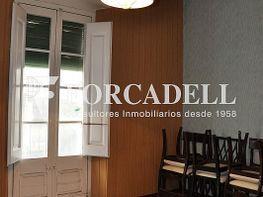 Casa pareada en venta en calle Sant Antoni, Palamós - 260862467