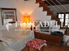 Casa pareada en venta en calle Sant Antoni, Palamós - 260862602
