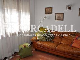 Casa pareada en venta en calle Santa Marta, Palamós - 260862692
