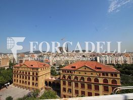 Wohnung in verkauf in calle Consell de Cent, Fort Pienc in Barcelona - 260856446