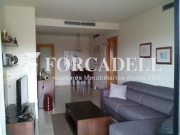 Piso en venta en calle Ramon Rubial, Centre en Badalona - 350138061