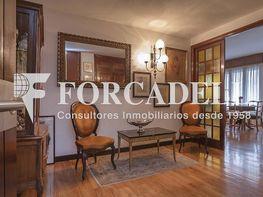 Piso en venta en calle Mandri, Sant Gervasi – La Bonanova en Barcelona - 260857820
