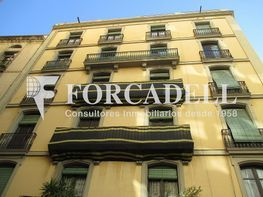 Flat for rent in calle Templers, El Gótic in Barcelona - 409495890